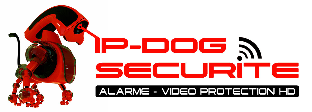 Protection vol maison finest comment choisir une alarme for Alarme maison securite good deal